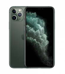 【全新】Apple iPhone 11 Pro Max双卡双待