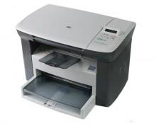 租賃復打印一體機