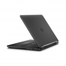 戴尔 E7450/i5 5300U/14寸/超薄商务笔记本电脑