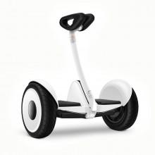 小米九号平衡车体感智能骑行遥控漂移代步电动九号...