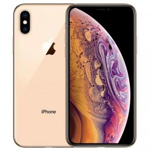 苹果XS MAX靓机 64G/256G