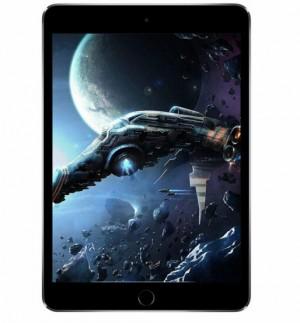『全新国行』苹果 iPad Mini 4 wifi版 7.9寸 无拆封