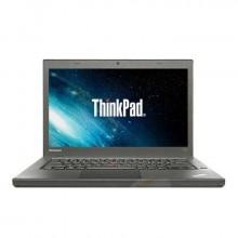 联想T440P笔记本i7四代8G/240G固态