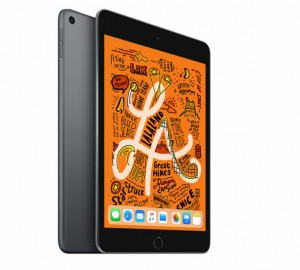『全新国行』苹果 iPad Mini 5 wifi版 7.9寸 无拆封