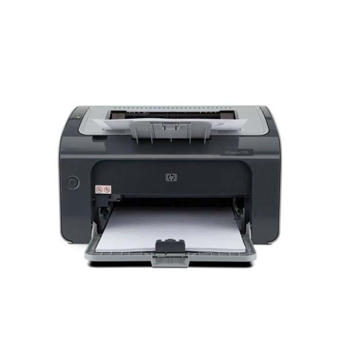 惠普P1106/1007/1008/1020激光打印機