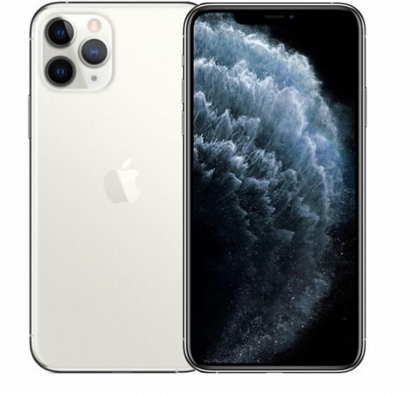 全新iPhone11 Pro Max 手机 全网通