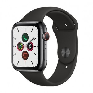 5代新品 Apple Watch Series 5智能手表