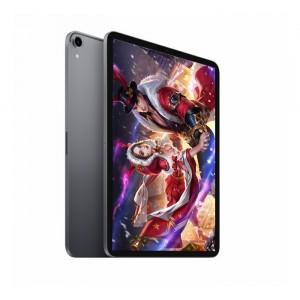 『全新国行』苹果iPad Pro/全系iPad 平板电脑