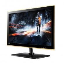 游戏专用显示器 可用于PS4、XBOXONE、NS等