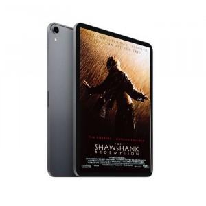 『全新國行』蘋果iPad Pro/全系iPad 平板電腦 性價比之王