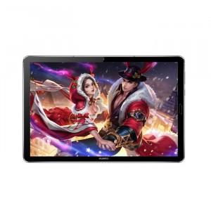 全新」华为平板 M6 10.8英寸麒麟980影音娱乐平板电脑