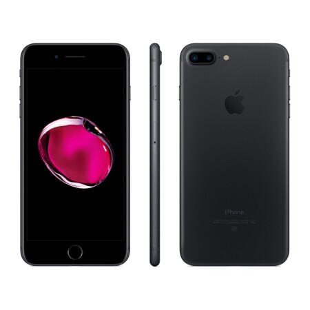 【全新】iPhone7Plus 128G 全网通