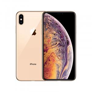 苹果XS MAX(99新)