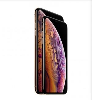 Apple/苹果 iPhone XS Max 64g