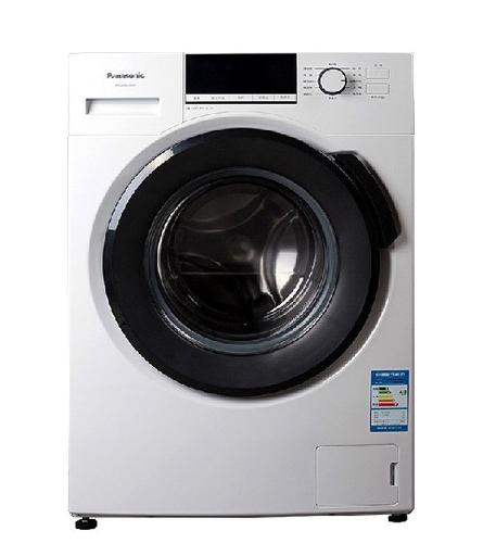 6公斤滚筒洗衣机