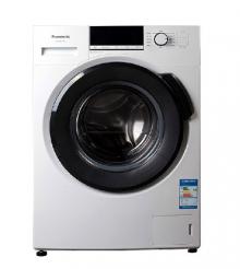 6公斤滾筒洗衣機