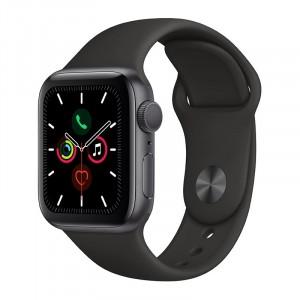 新款Apple Wech Seriets5 44毫米GPS款