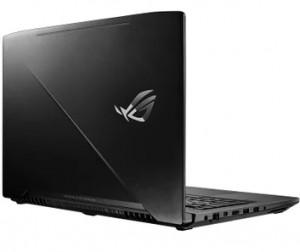华硕S5A 15.6英寸吃鸡游戏笔记本 95成新