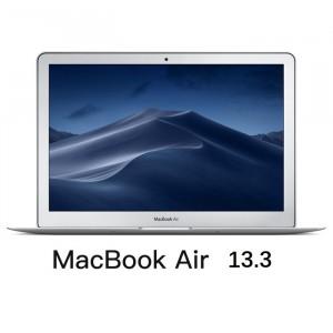 苹果笔记本15款Macbook air A1466