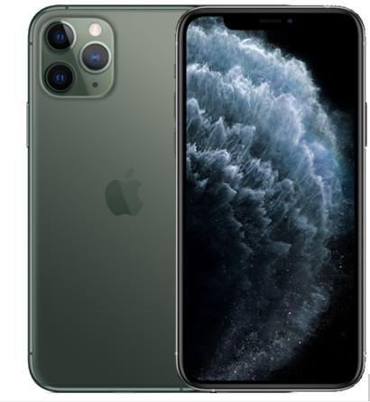 全新iphone 11 Pro Max