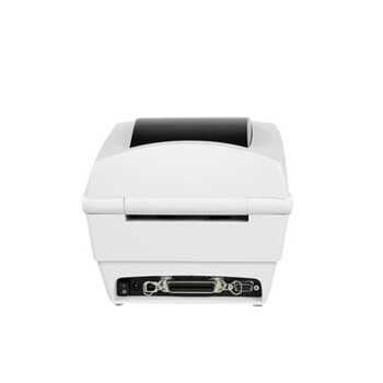 Zebra 斑马标签打印机