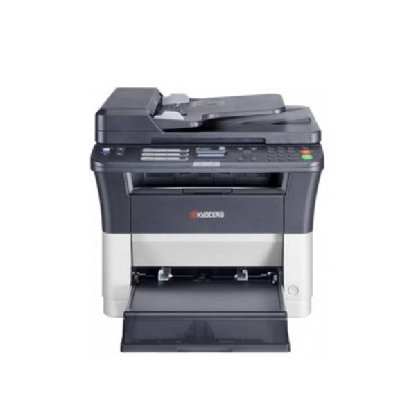 多功能復印打印掃描一體機150元每月,包2500面,超出僅6分每面。