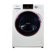 松下7.5公斤滾筒洗衣機