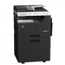 復印機打印機出租租賃