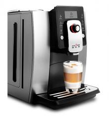 咖乐美 KLM1601全自动花式咖啡机