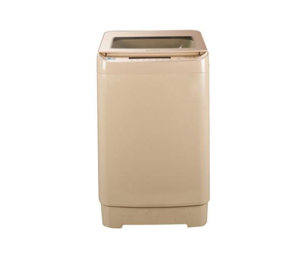 澳柯玛8公斤波轮洗衣机