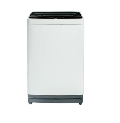 美菱9公斤波轮洗衣机