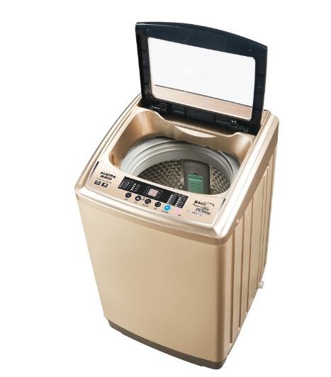 澳柯玛7公斤洗衣机