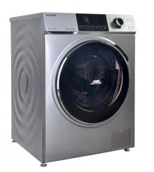 澳柯瑪10公斤滾筒洗衣機