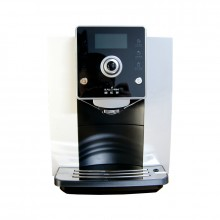 咖乐美A710全自动一键式奶泡咖啡机租赁保修合作方式多