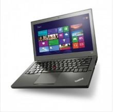 ThinkPad X240 笔记本电脑