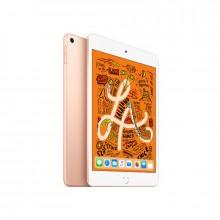全新原封iPad mini5 64/256G