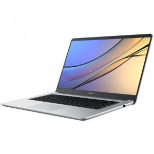 华为笔记本 MateBook D 独显笔记本
