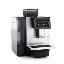 咖博士f11辦公商用全自動咖啡機