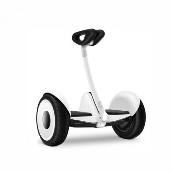 小米平衡车体感智能骑行遥控漂移代步电动九号平衡车超长续航