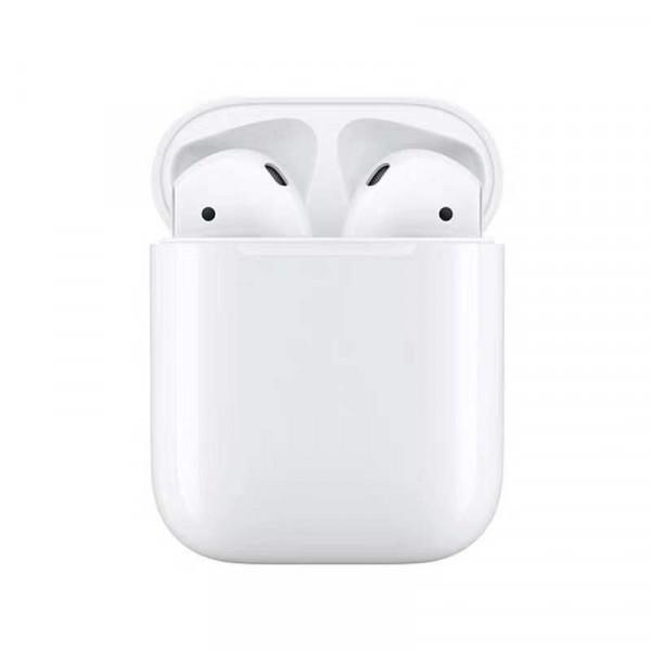 (国行全新原封)苹果 Apple AirPods