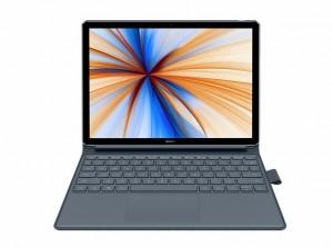 【全新】华为MateBook E 19款 12英寸二合一笔记本