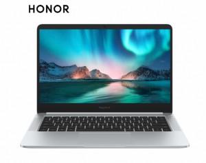 【全新】華為榮耀MagicBook 14英寸輕薄筆記本電腦