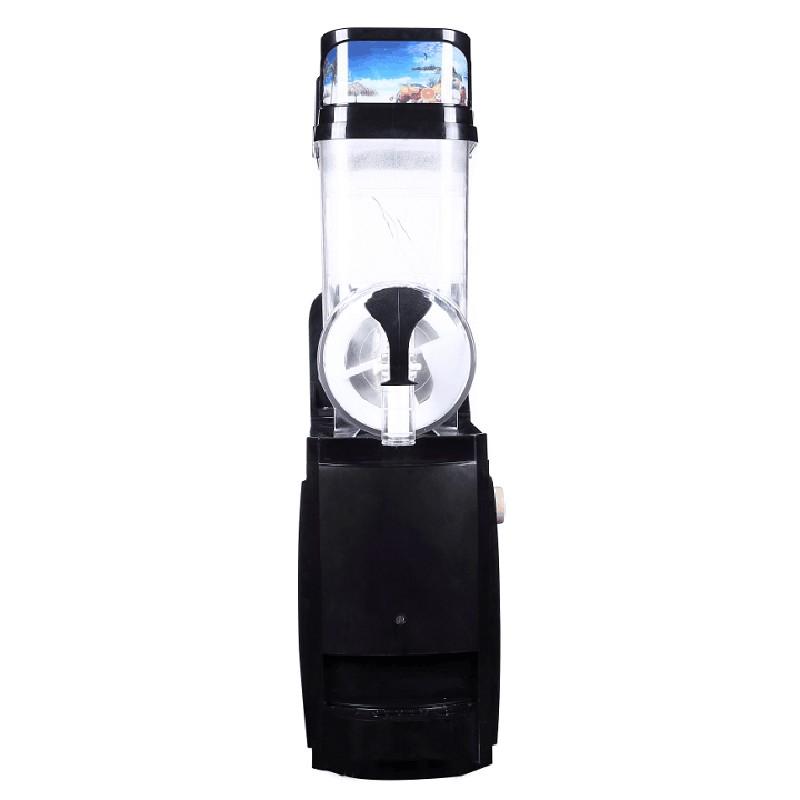 麥可酷單缸商用雪融機(全新)