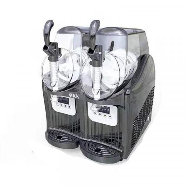 家用雪融机 双缸(9成新)