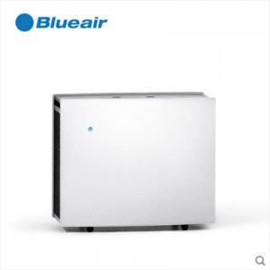 Blueair空气净化器 除醛祛异味加强版