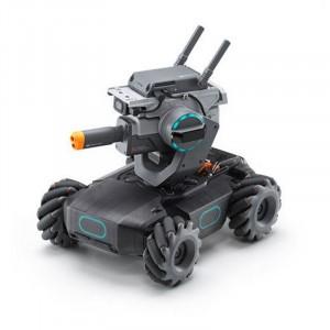 dji大疆 大疆機甲大師S1 RoboMaster S1