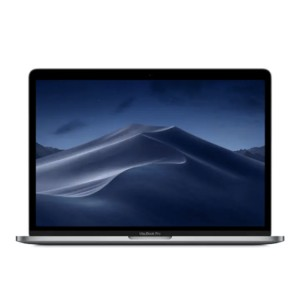 Apple MacBook Pro 9V2 2018款苹果带触控条