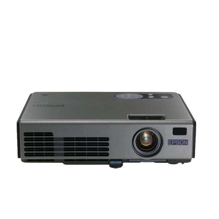 愛普生EMP740投影儀