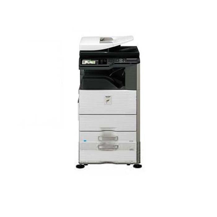 夏普2318UC复印机