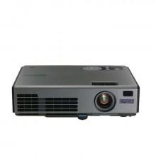 爱普生EMP740投影仪